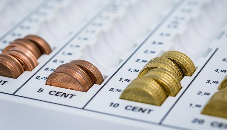 وظایف مدیریت در برابر کنترل مالی داخلی چیست؟