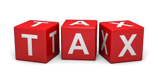 Taxation(F6)
