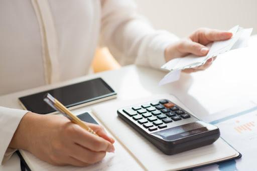 Financial Management (F9)