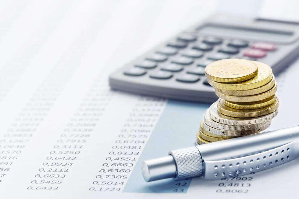 جامع حسابداری صنعتی
