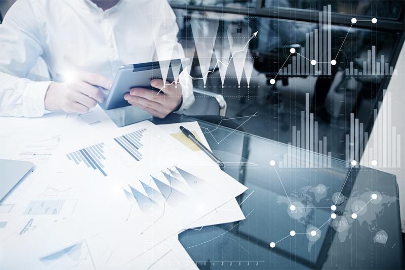 Advanced Financial Management (AFM)