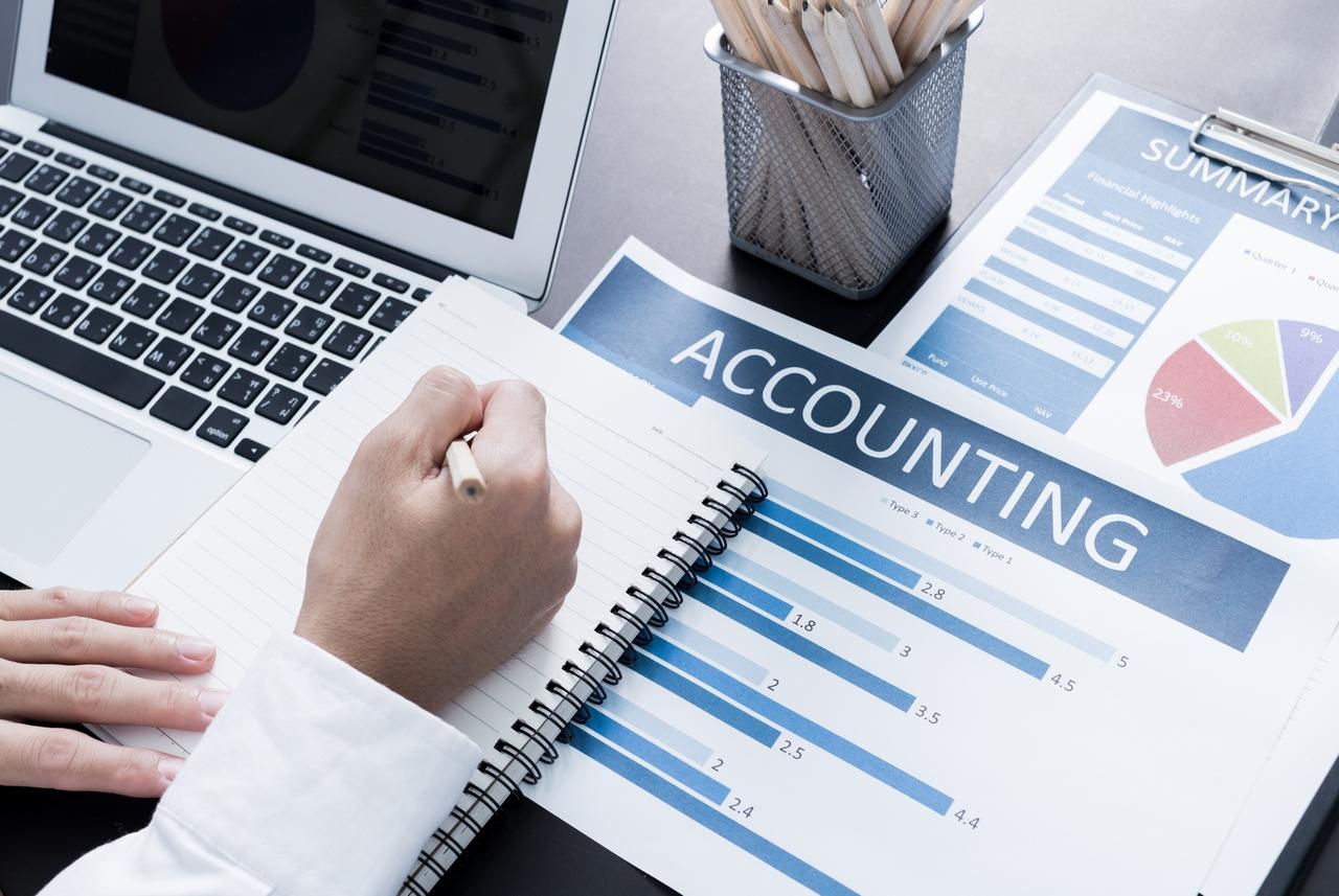 Strategic Business Reporting (SBR)