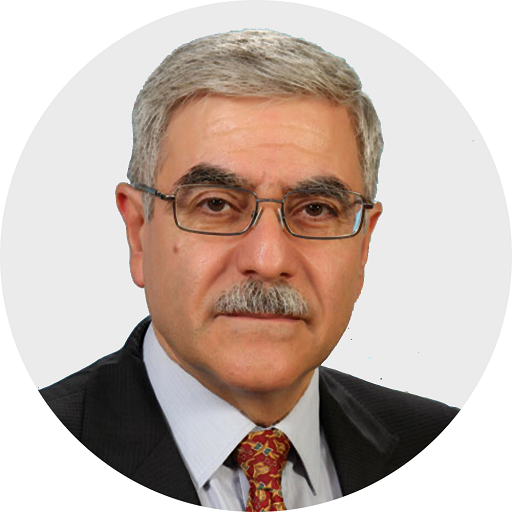 دکتر عباس شجاعی
