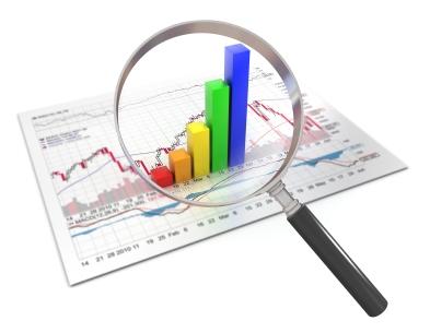 تجزیه و تحلیل صورتهای مالی صفر تاصد