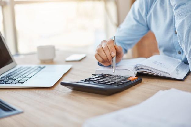 Financial Accounting(F3)