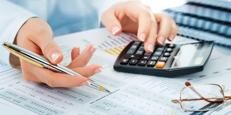Advanced Taxation (ATX – UK)